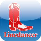 Linedancer Magazine