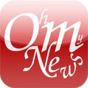 오마이뉴스 for iPad