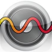 AudioToneGenerator