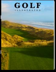 Golf Illustrated (UK)