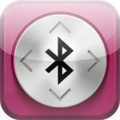 LG Bluetooth Remote lg phone sync download