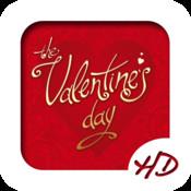 Valentine`s Day HD - 2012