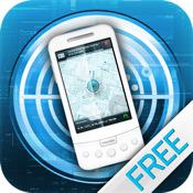 a Phone Tracker FREE