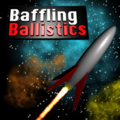 Baffling Ballistics levels