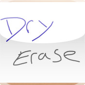 Free Dry Erase Board erase files