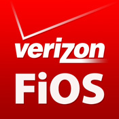 Verizon FiOS Mobile verizon yahoo