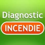 Diagnostic Incendie
