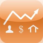 Economy Tracker Pro