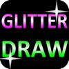 Glow Draw Magic FREE