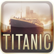 Titanic: Her Journey