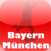 Bayern München Quiz