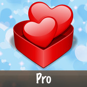 LoveXpressions Pro