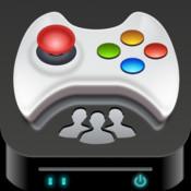 Video & PC Games Amino