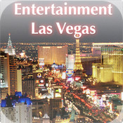 EntertainmentVegas eros las vegas