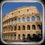 Rome to Go Pro - Italy
