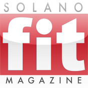 SolanoFit Jan-Mar 2012
