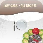Low-Carb - All Recipes