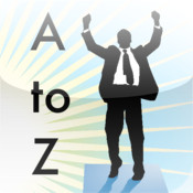 Project Coaching A-Z project professional
