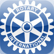 Rotary Club Locator club mix