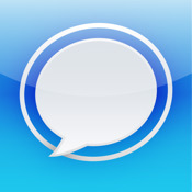 Echofon for Twitter www spydetect com tw