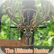 The Ultimate Hunter wolverine hunting boots