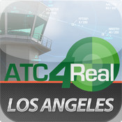 ATC4Real Los Angeles