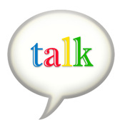 Chat for google talk google talk sign in
