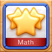 Math Brownie Points fruit ninja lite