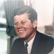 Speeches: J.F.Kennedy address