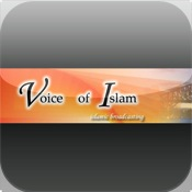 Voice Of Islam Radio freed dvd rip programs