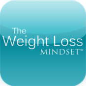 Weight Loss Mindset