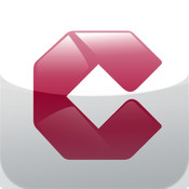 BCP Mobile pour iPad