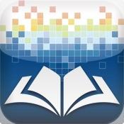 BMS Virtual Library itt tech virtual library