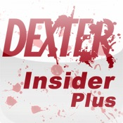 Dexter Insider Plus