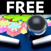 Pinball Xmas BR FREE