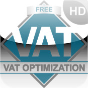 VAT Optimization HD