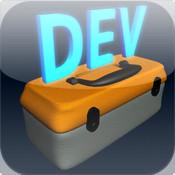 Developer`s Tool Kit borland developer studio 2007