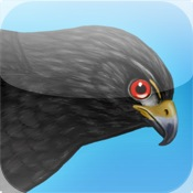 iBird Explorer Plus