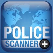 Police Scanner+ Lite