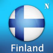 Finland Travelpedia