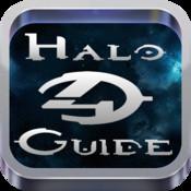 Guide for Halo 4 ULTD
