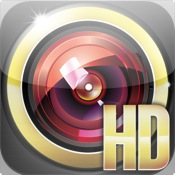 Photography Hunt HD