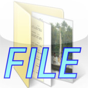 Super File Manager i file manager