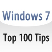 Windows 7 Top 100 Tips upx for windows