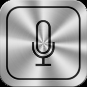 Voice Assistant Pro