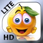 Cover Orange HD Lite