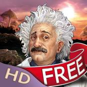 Mushroom Age HD Free