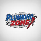 Plumbing Zone Forum