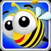 Bumblebee Touchbook