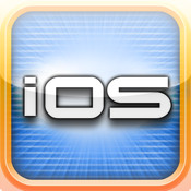 Cheats for iOS Games